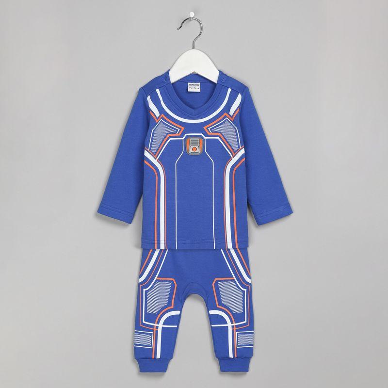 Спортивный костюм Ёмаё ёмаё кофточка
