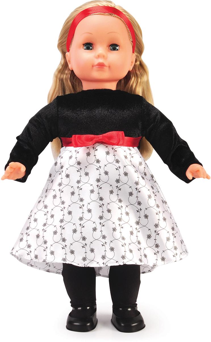 Lotus Onda Кукла Виктория