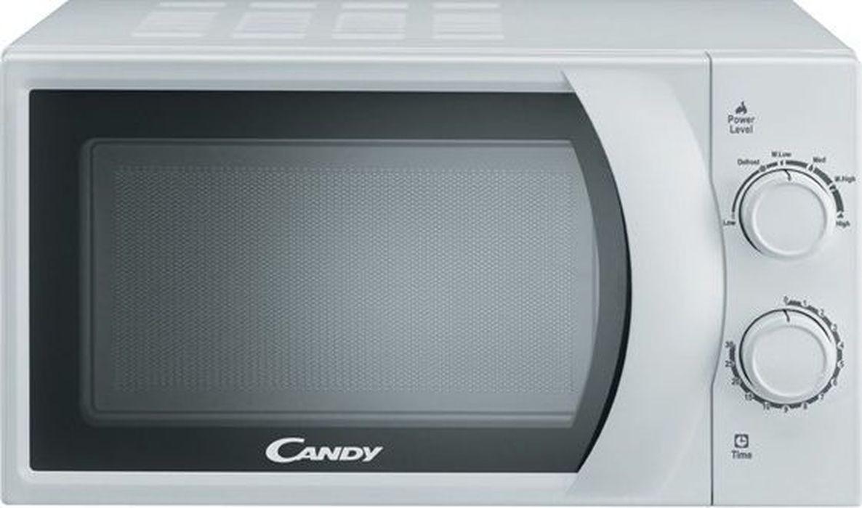 Микроволновая печь Candy CMW 2070M, 90000006247, белый Candy