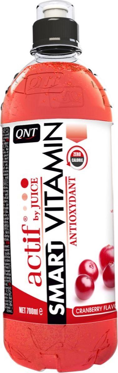 Витамины QNT