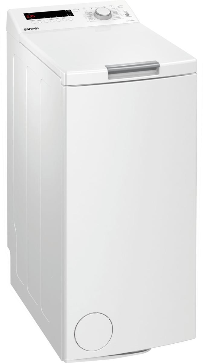 Стиральная машина Gorenje WT62113, white