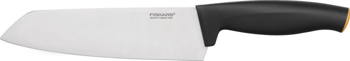 купить Нож кухонный Fiskars