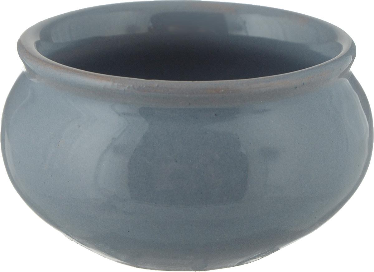 Фото - Розетка Борисовская керамика Скифская, цвет: темно-голубой розетка борисовская керамика скифская 50 мл