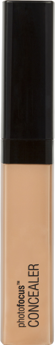 Wet n Wild Корректор жидкий Photo Focus Concealer, тон Light Med Bei, 5,2 г wet n wild корректор жидкий photo focus concealer тон medium tawny 5 2 г