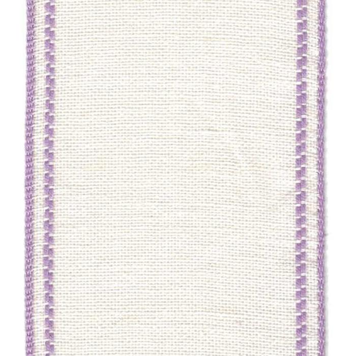 """Тесьма декоративная """"Schaefer"""", ширина 10 см, длина 1 м. 07628-311"""