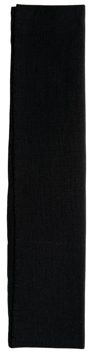 Пояс эластичный Prym, цвет: черный, 7 х 68 см994400Эластичный пояс Prym предназначен для замены изношенных поясов, а также в качестве готовых поясов при самостоятельном пошиве одежды.