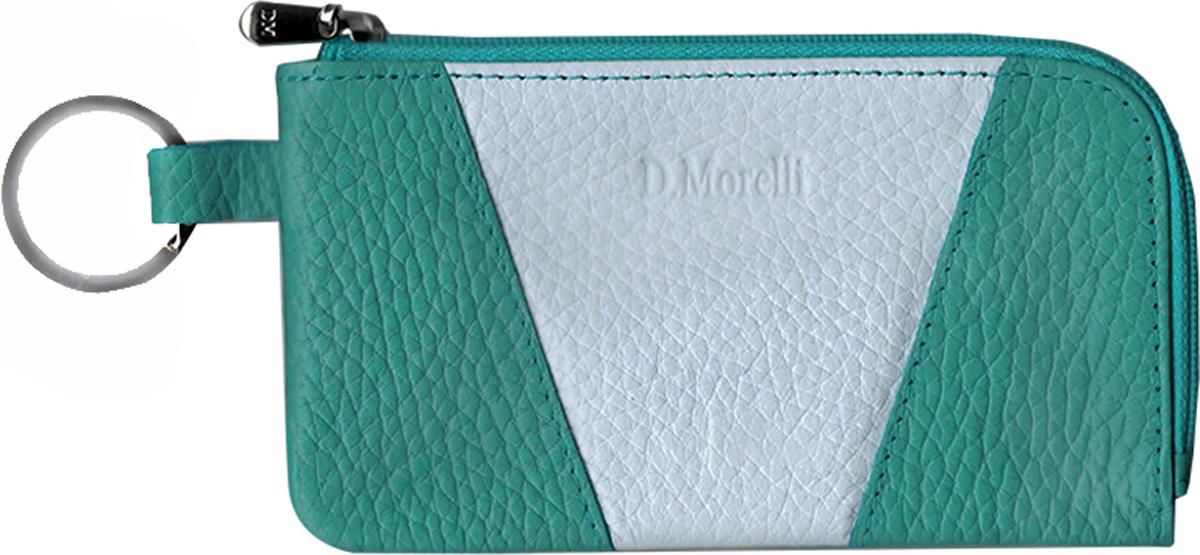 Ключница женская D. Morelli
