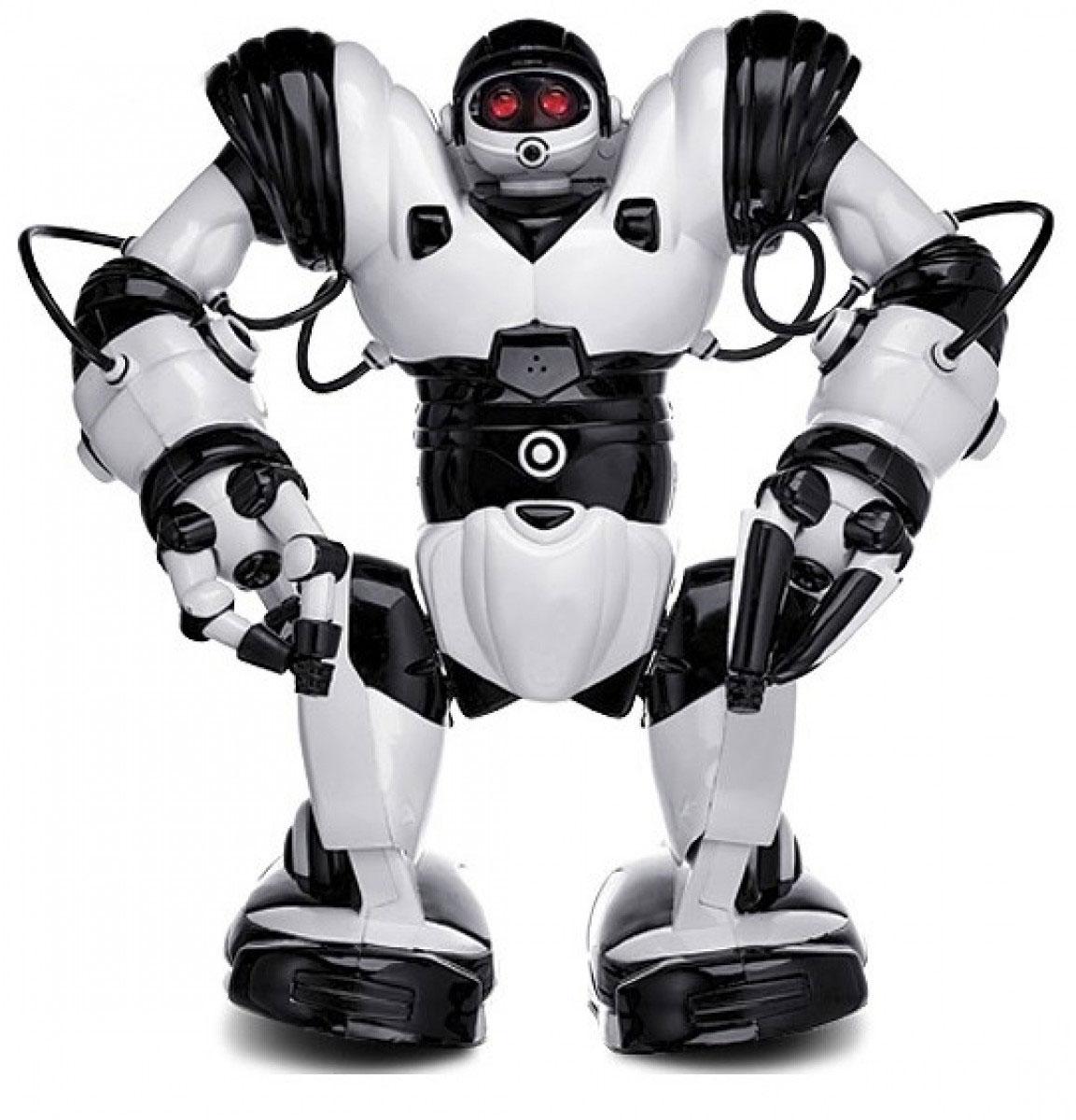 купить WowWee Робот Робосапиен X недорого