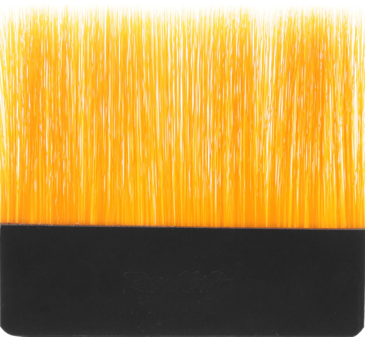 Roubloff Кисть для работы с золотом синтетика № 100 roubloff кисть 1222 синтетика плоская 36 длинная ручка