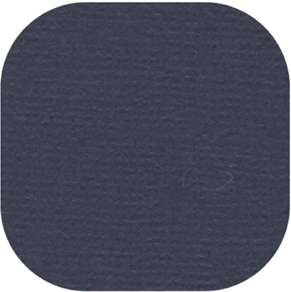 Бумага текстурированная Рукоделие Шторм, 30,5 х 30,5 см, 10 листов бумага для декупажа рукоделие винтаж 50 х 39 5 см 6 листов