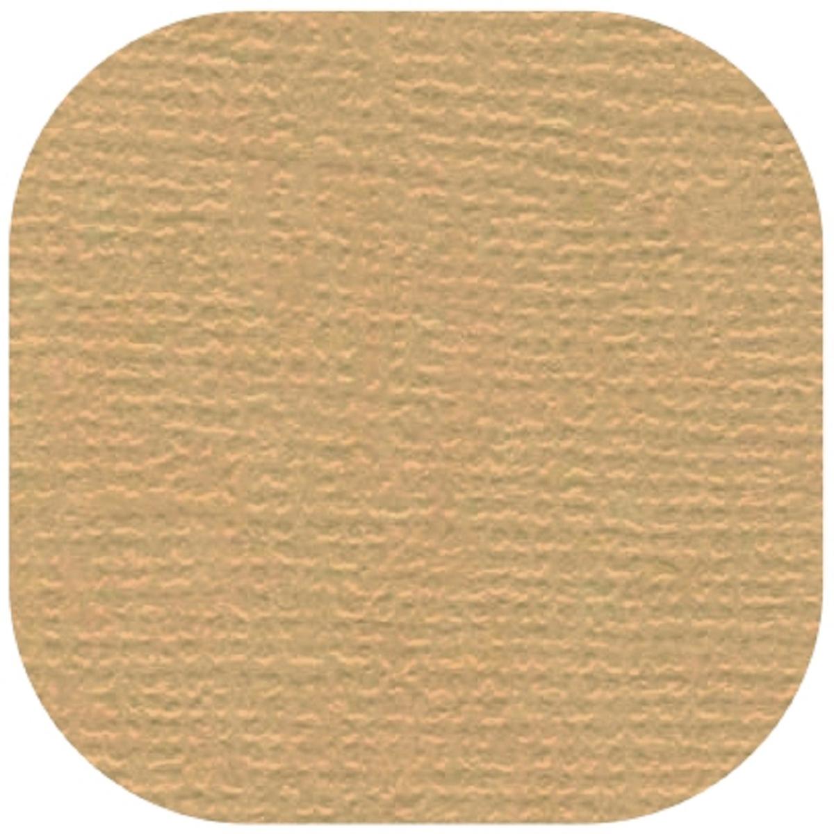 Бумага текстурированная Рукоделие Латте, 30,5 х 30,5 см, 10 листов бумага для декупажа рукоделие винтаж 50 х 39 5 см 6 листов
