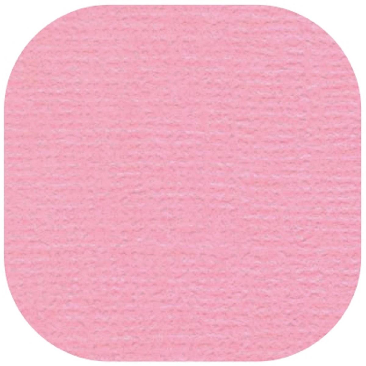 Бумага текстурированная Рукоделие Сахарная вата, 30,5 х 30,5 см, 10 листов бумага для декупажа рукоделие винтаж 50 х 39 5 см 6 листов