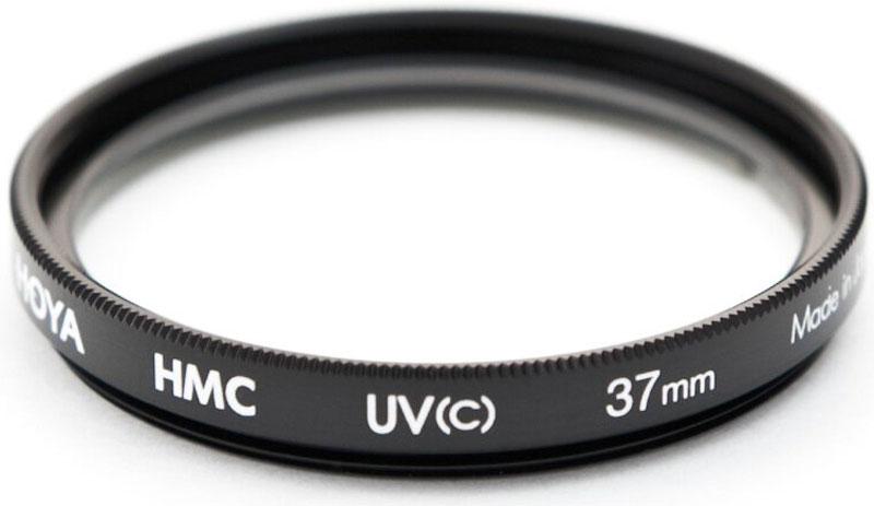Светофильтр УФ Hoya UV(C) HMC Multi (37 мм)