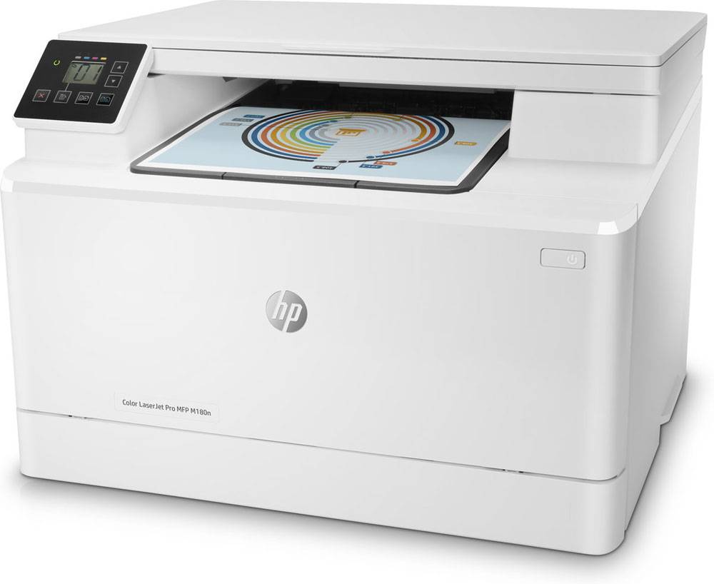 МФУ HP Color LaserJet Pro M180n new paper delivery tray assembly output paper tray rm1 6903 000 for hp laserjet hp 1102 1106 p1102 p1102w p1102s printer