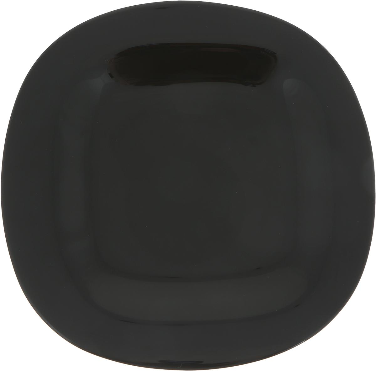 "Тарелка десертная Luminarc ""Carine"", диаметр 19 см"