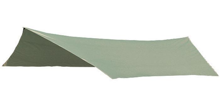 Тент Сплав Цифровая флора, 3 х 3 м