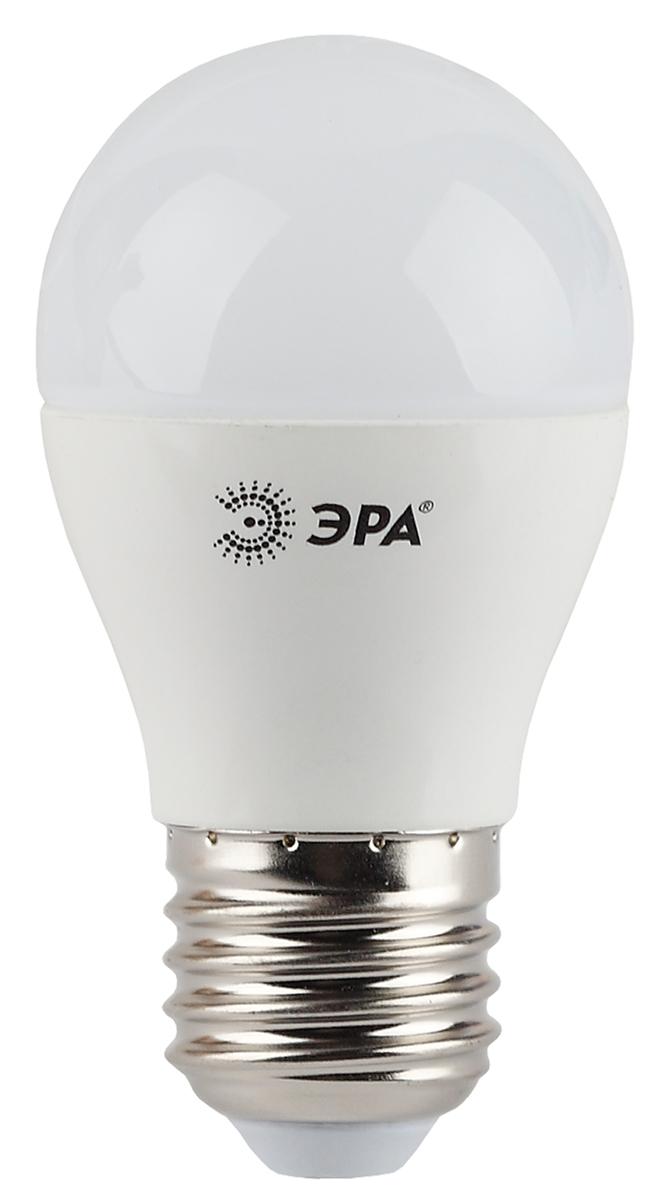 все цены на Лампа светодиодная