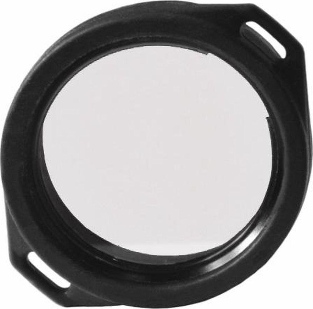 Фильтр для фонарей