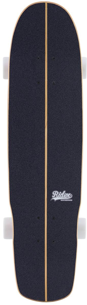 Круизер Ridex УТ-00011618