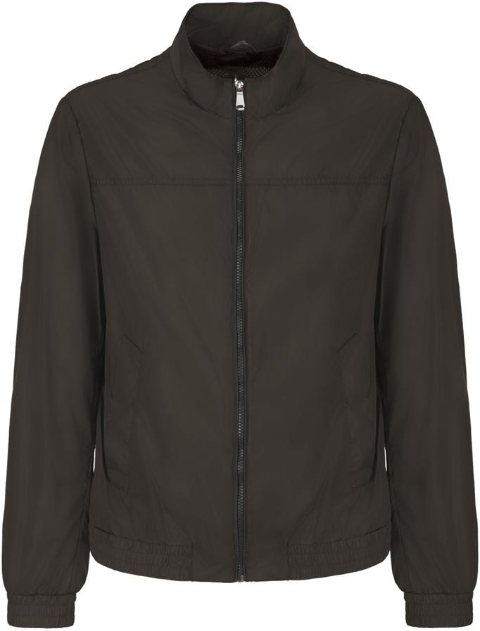 Куртка Geox куртка мужская geox цвет темно синий m8220kt2447f4386 размер 54