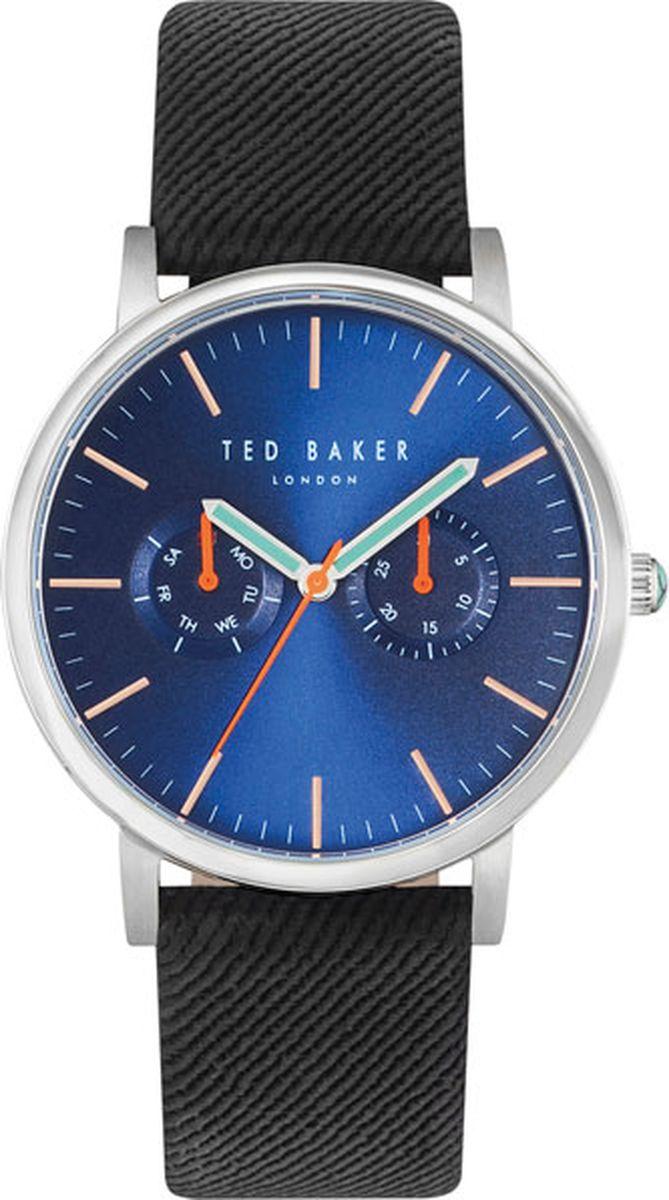 Наручные часы Ted Baker ted muehling