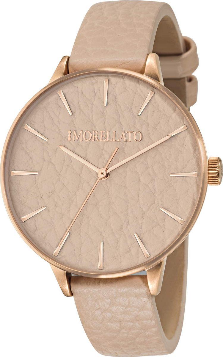 Часы Morellato стоимость