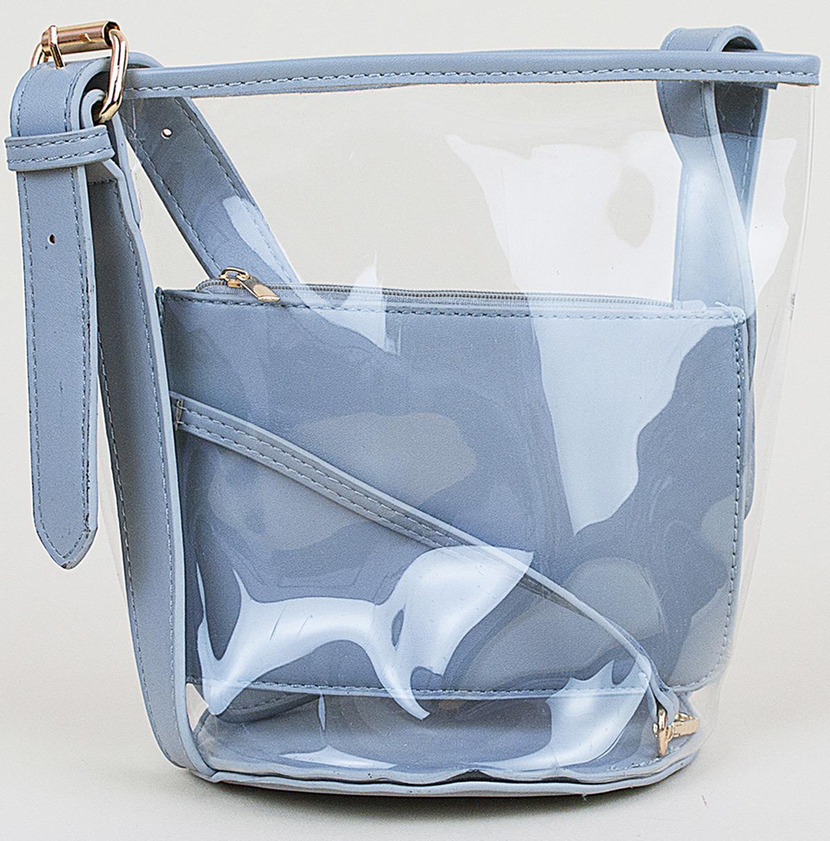 тот горошек сумка прозрачная фото подсудимых