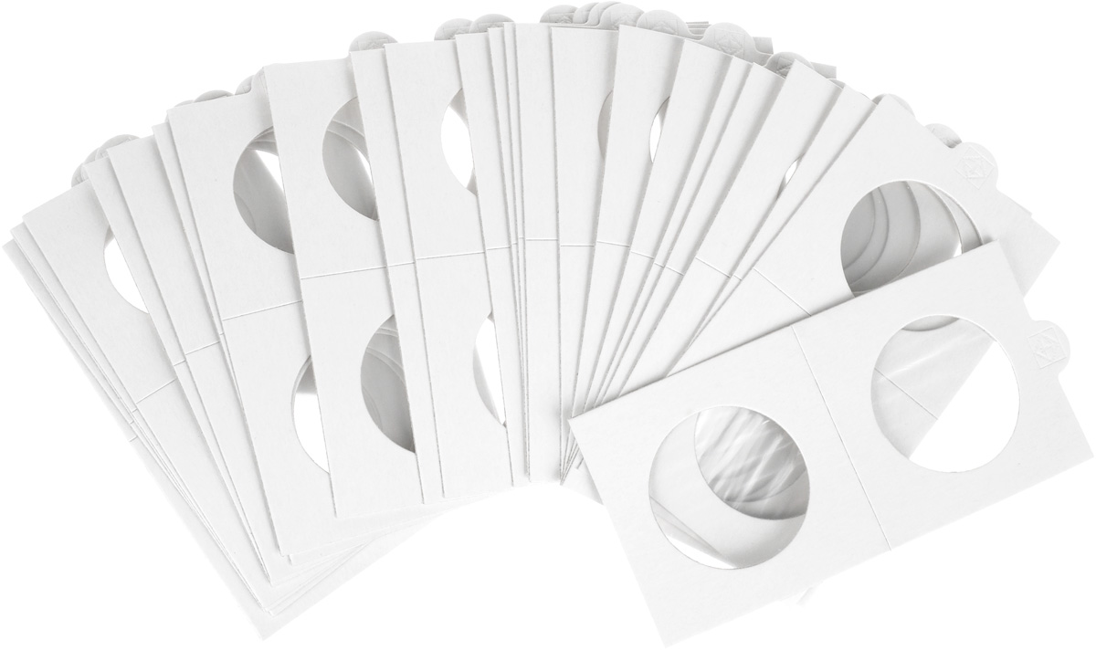 Холдеры и альбомы для открыток, картинка прикол