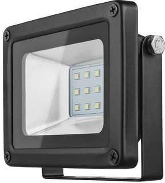 Прожектор ОНЛАЙТ 71 688 OFL-10-6K-BL-IP65-LED. 4670004716885