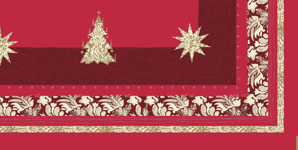 Скатерть Duni, бумажная, 84 х 84 см, 20 шт, 162190 скатерть duni sun flower 84х84 см