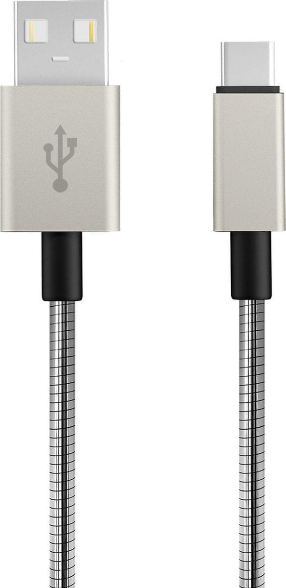 Akai CE-442S, Silver дата-кабель USB 2.0-Type C (1 м) akai ce 443b black дата кабель usb 2 0 type c 1 м
