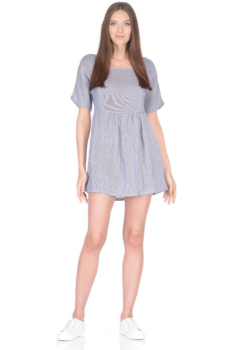 Платье Baon цена