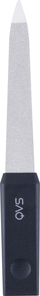 все цены на QVS Компактная пилка с сапфировым напылением. 82-10-1661 онлайн