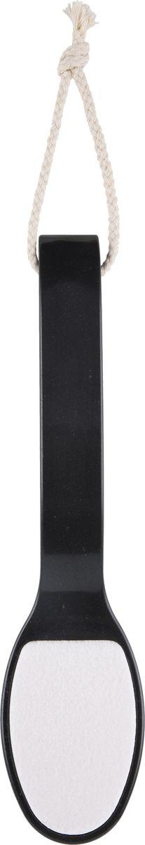 QVS Керамическая шлифовальная пилка для педикюра. 82-10-1674 qvs набор для ухода за ногтями 82 10 1667