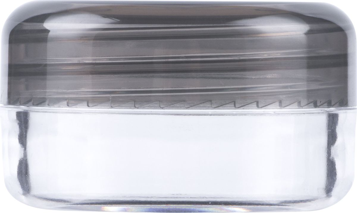 все цены на QVS Дорожные флаконы, 2 шт. 82-10-1720 онлайн