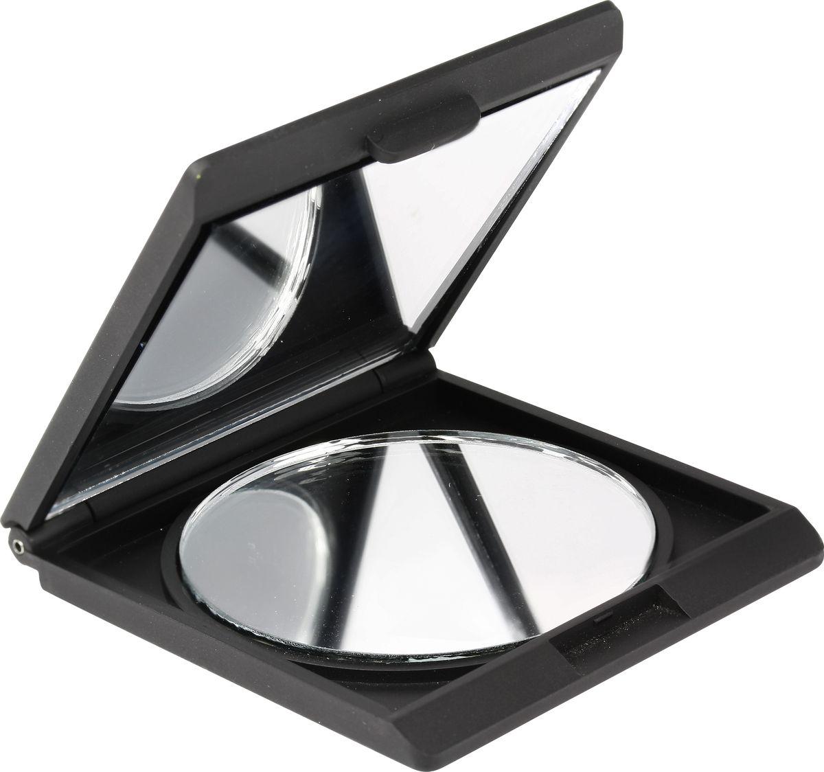 все цены на QVS Компактное зеркало для макияжа. 82-10-1731 онлайн