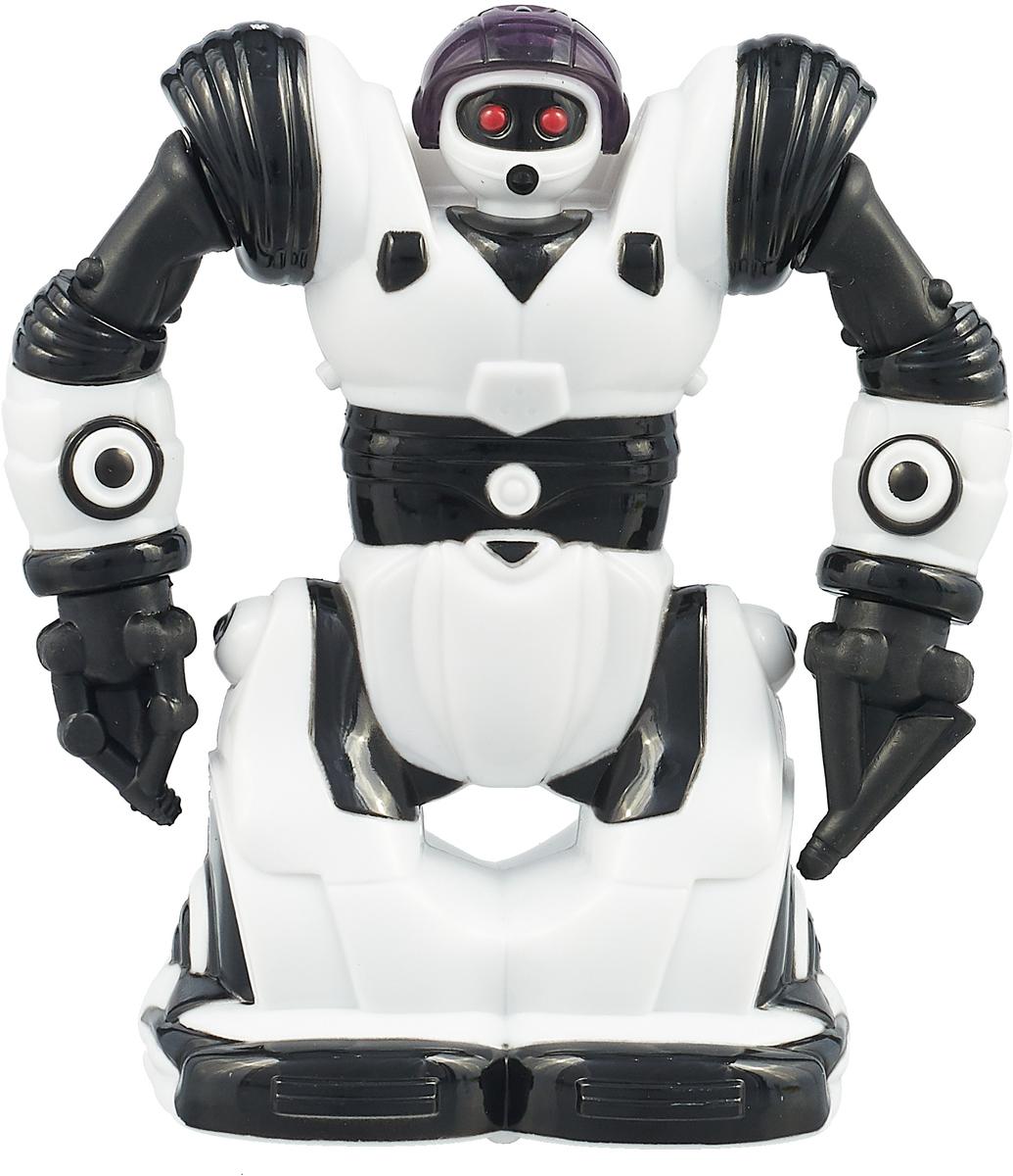 купить WowWee Робот на радиоуправлении Робосапиен недорого
