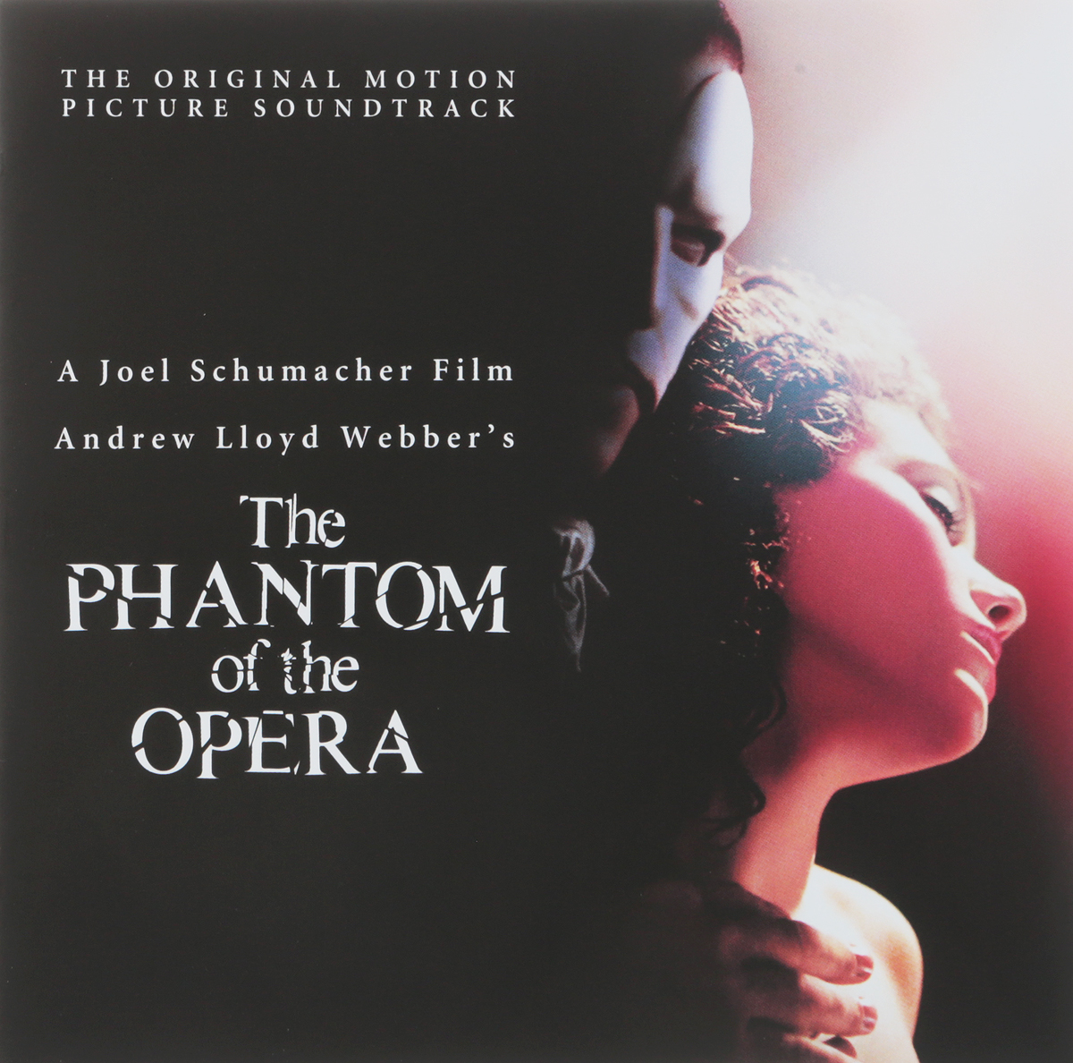 Phantom Of The Opera гастон леру the phantom of the opera