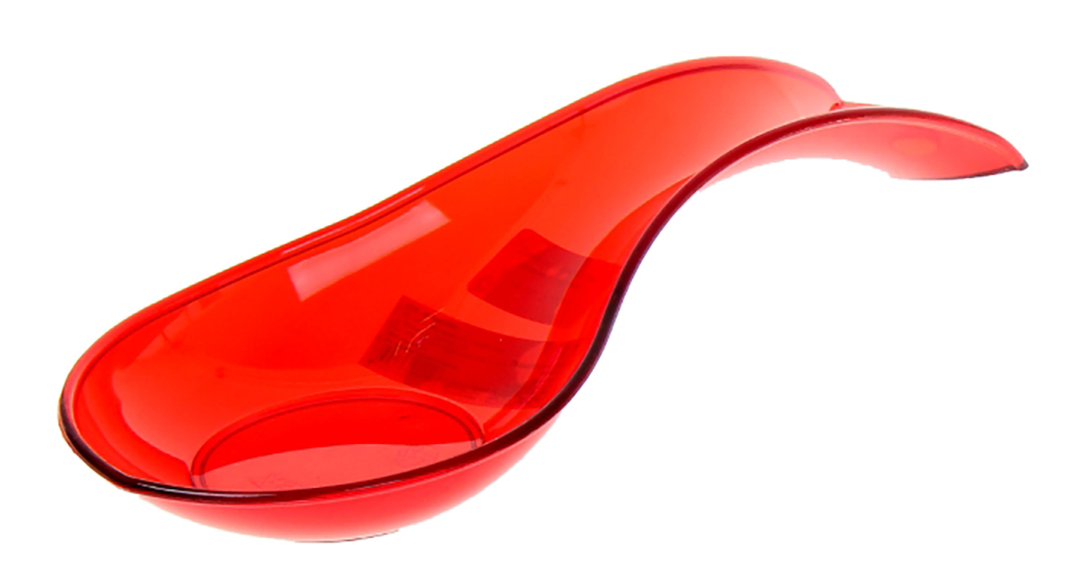 Подставка под ложку Idea , цвет в ассортименте. 1155503