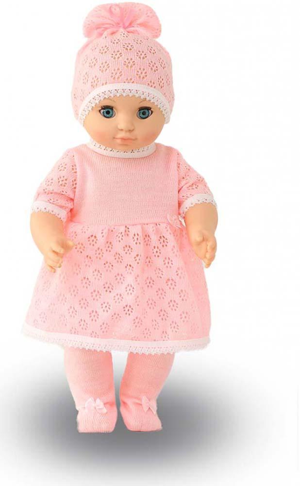 Весна Кукла Пупс 11