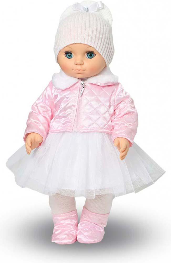 Весна Кукла Пупс 12