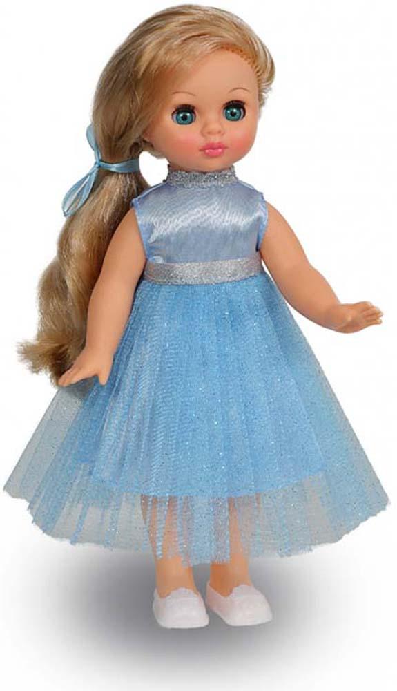 Весна Кукла Эля 4