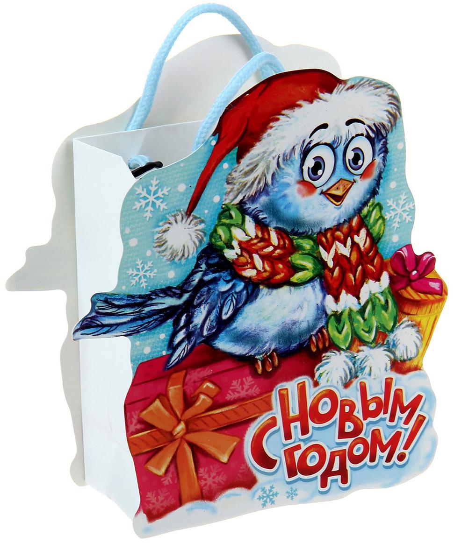 Днем, интернет магазин подарков открытки