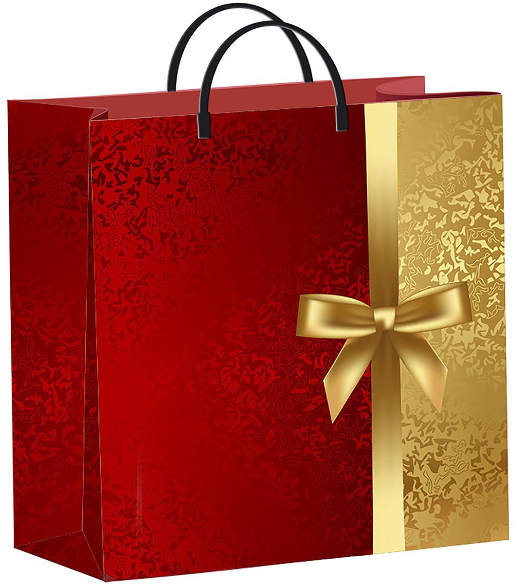рунетки фото подарочный пакет на золотом фоне для борьбы бронетехникой