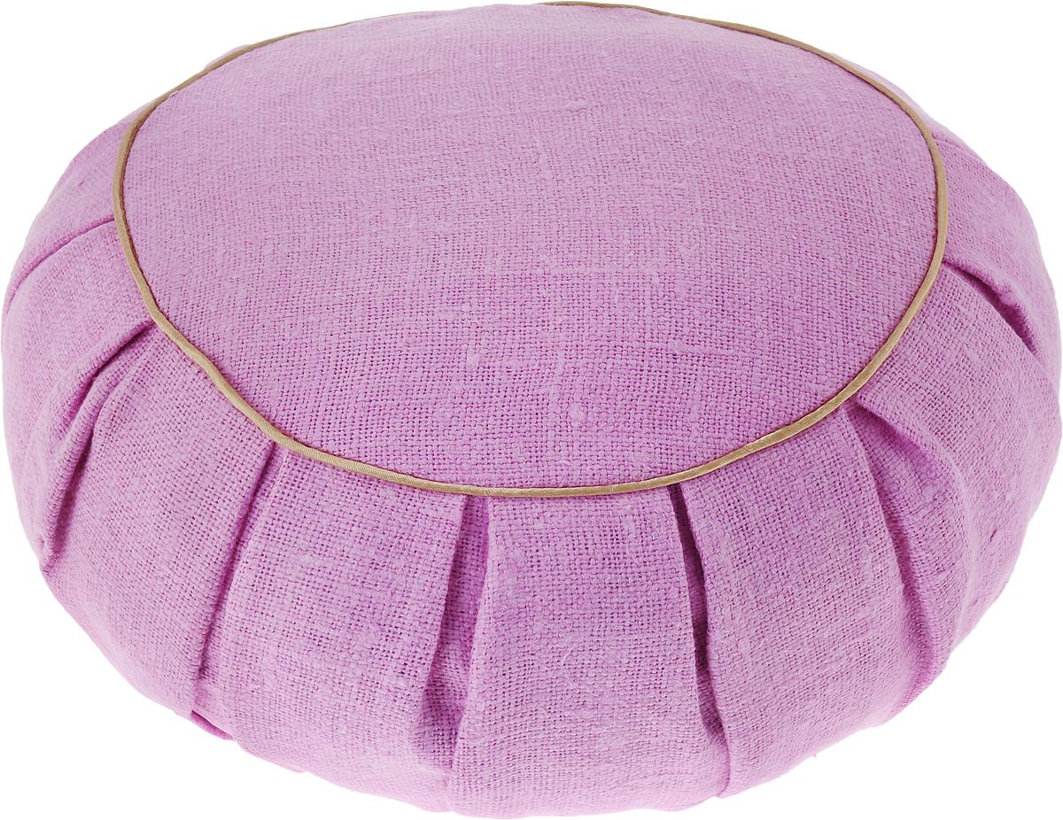 Подушка декоративная Эко