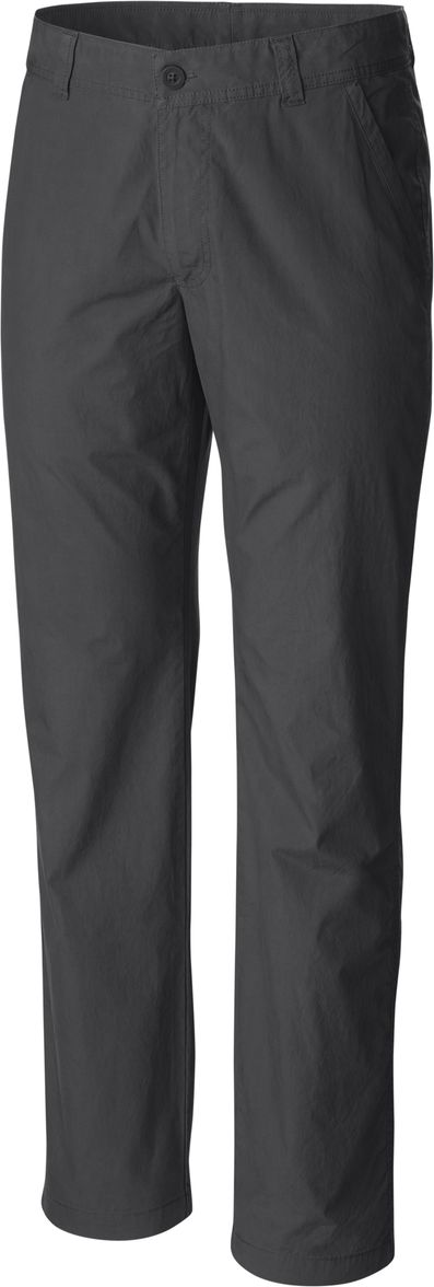 Брюки Columbia Washed Out Pant