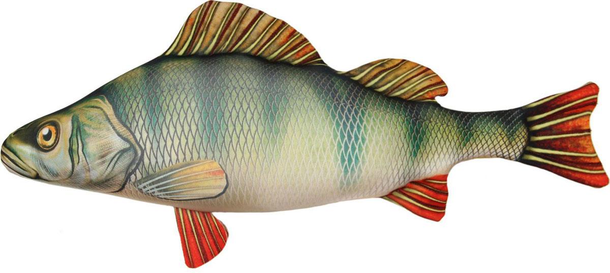 картинки рыба окунь на белом фоне фасоны выполнены