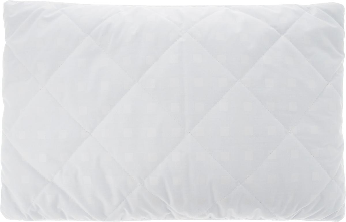 Подушка Bio-Teхtiles