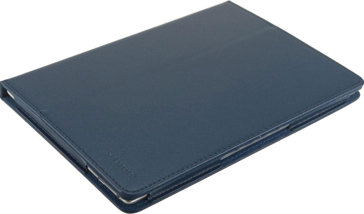 IT Baggage чехол для Lenovo Tab 4 10