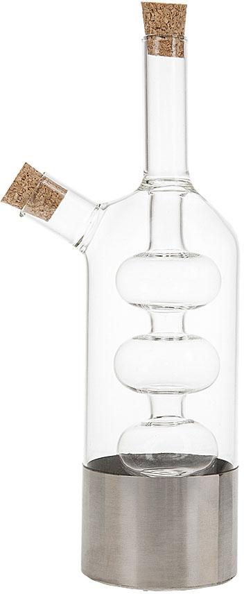 "Бутылка для масла и уксуса ""Best Home Kitchen"", 250 мл. 5470009"